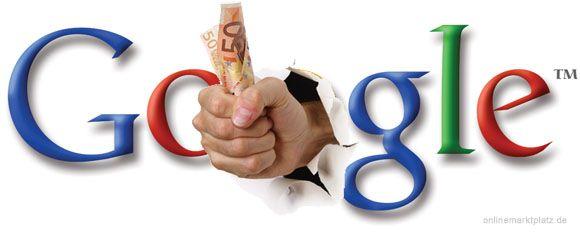 Googles Suchmaschine für die Produktsuche wird in Deutschland ab Februar 2013 kostenpflichtig - http://www.onlinemarktplatz.de/33624/googles-suchmaschine-fur-die-produktsuche-wird-in-deutschland-ab-februar-2013-kostenpflichtig/