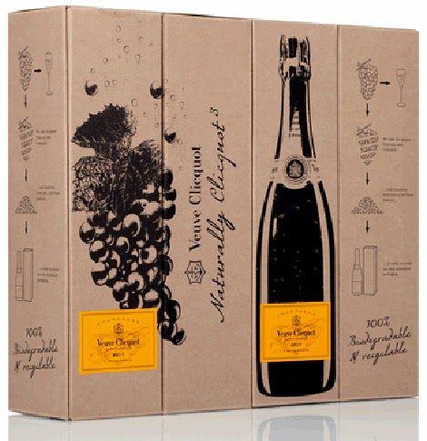 Carnet de bulles   L'Art de vivre le Champagne (art, communication, design, événementiel, gastronomie)