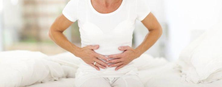 Quitar la fructosa de la dieta es difícil, pero muchas personas que sufren gases, vómitos y dolor abdominal, mejoran suprimiendo alimentos que la contienen.
