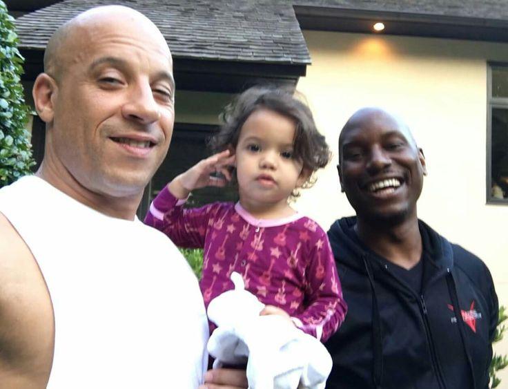 1000+ Images About Vin Diesel Paul Walker Fast & Furious