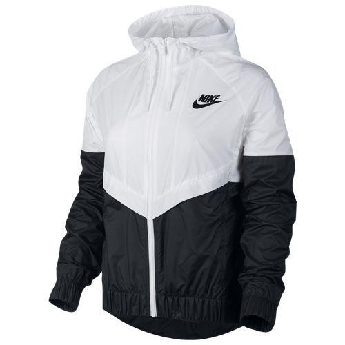Nike Windrunner Mens Rabais Footlocker Veste