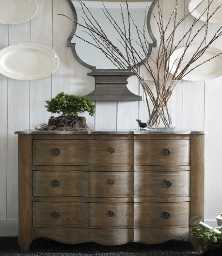 entry chest furniture transitional foyer chest best mcqueens interiors accent furniture images on pinterest