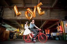 """Résultat de recherche d'images pour """"photo mariage du garage moderne"""""""