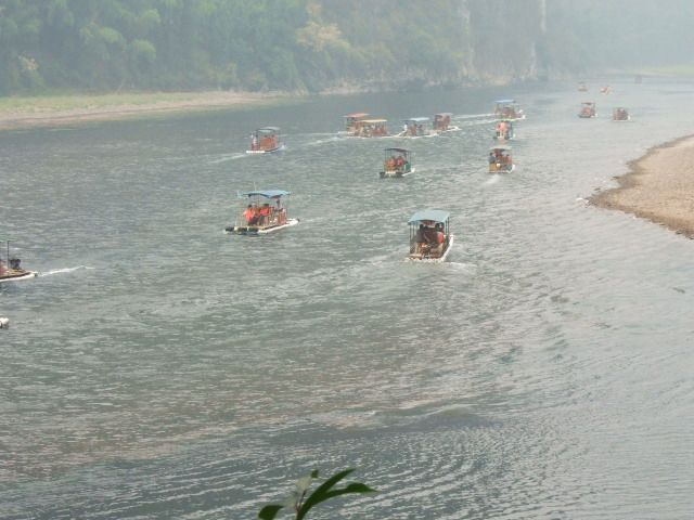 Book your tickets online for Xing Ping, Yangshuo County: See 179 reviews, articles, and 229 photos of Xing Ping, ranked No.11 on TripAdvisor among 96 attractions in Yangshuo County.