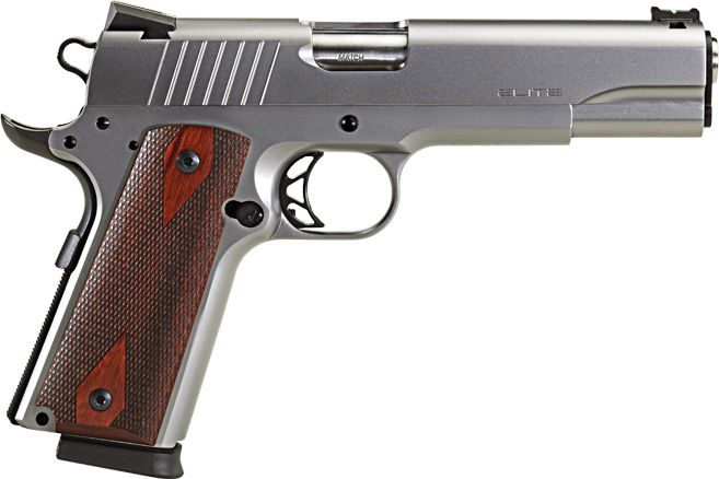 97 Best 1911 Images On Pinterest Hand Guns Gun And Handgun