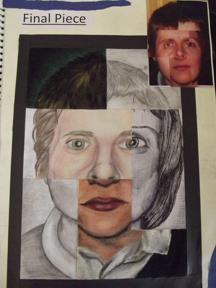 as fine art sketchbook - Google Search