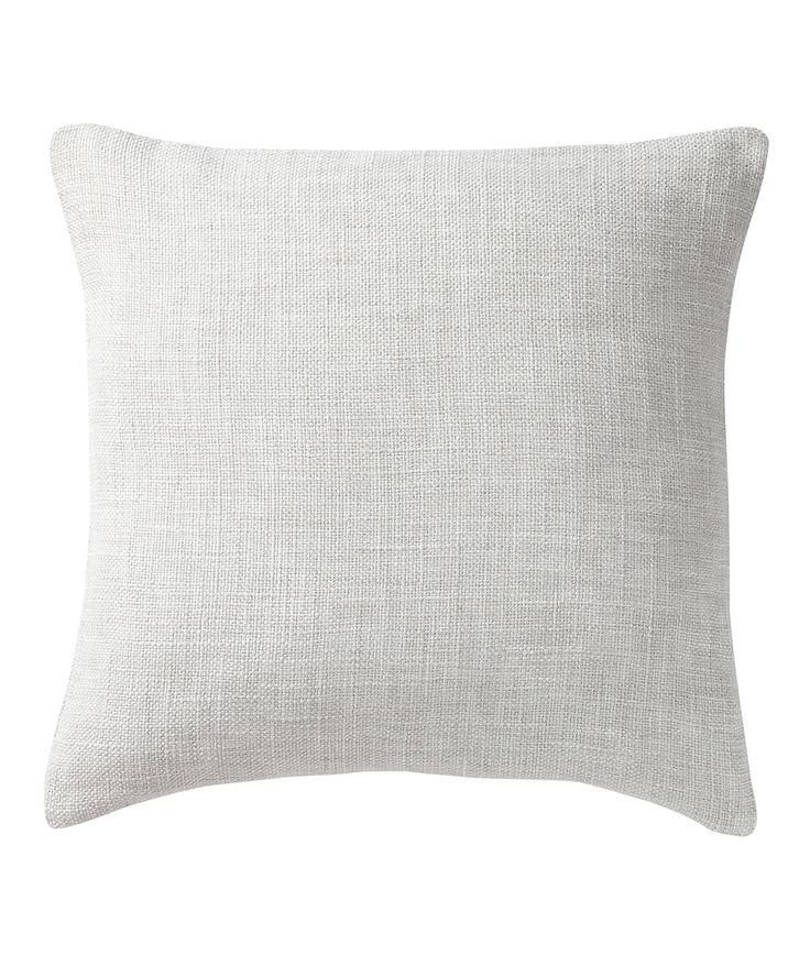 India is famous for its handwoven fabrics. One such fabric is used to make this cushion with an exquisite and luxurious feel. www.theindianpick.com