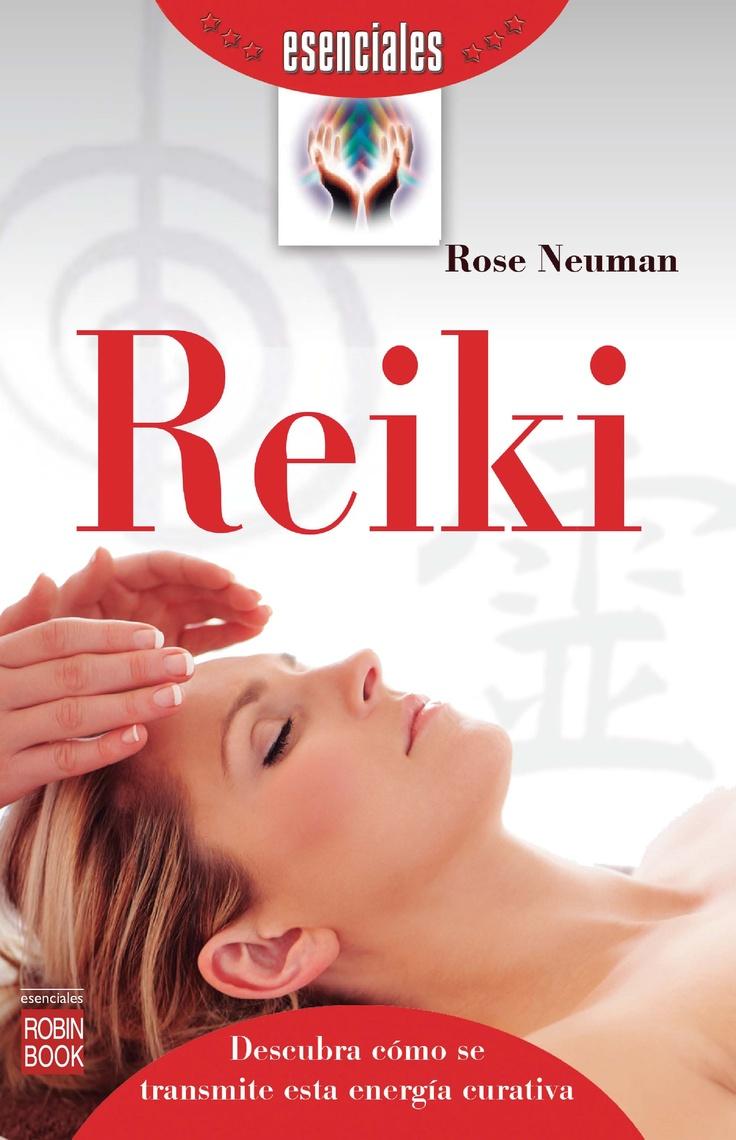 Con una sesión de Reiki podrá profundizar en la relajación y sentir una plena sensación de paz interna
