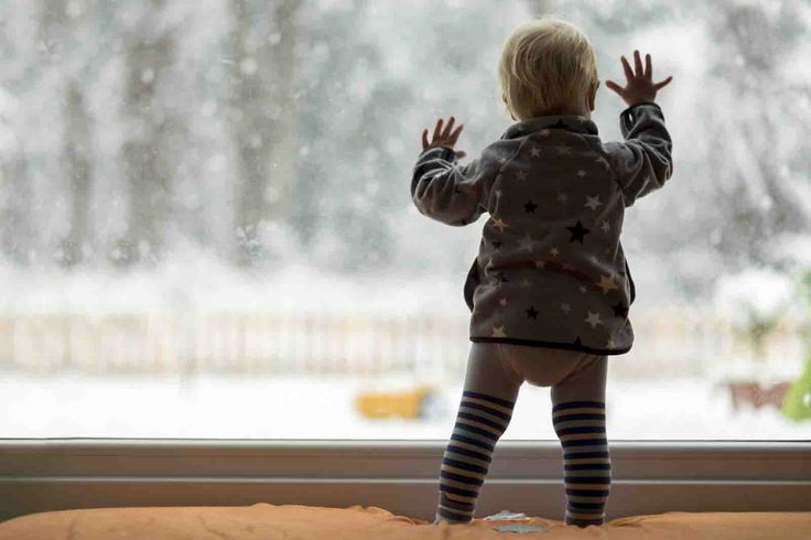 snow-day-activities-fun-things-to-do-on-a-snow-day-kids-activities-for-toddlers-winter.jpg.jpg (1600×1067)