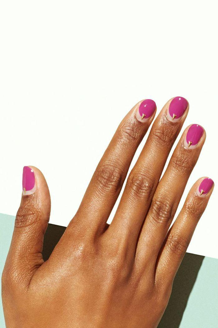 1731 Best Tough As Nails Images On Pinterest
