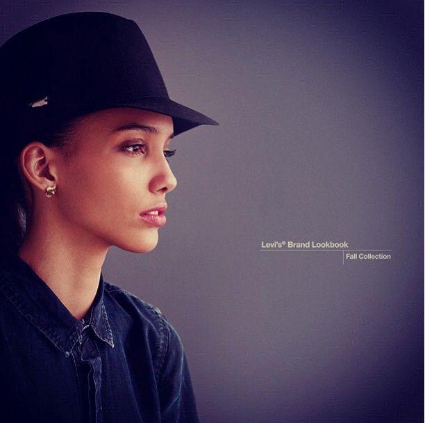 Lookbook #hats #fallcollection