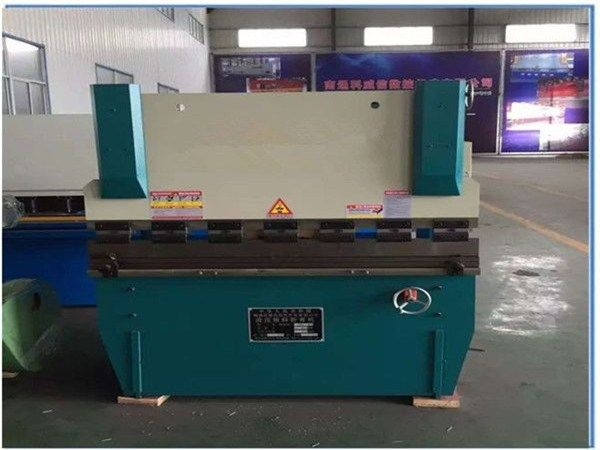 machine of press brake/manual sheet metal bending machine in Colombia  Image of machine of press brake/manual sheet metal bending machine in Colombia Quick Details:   Condition:New Place of  https://www.hacmpress.com/pressbrake/machine-of-press-brakemanual-sheet-metal-bending-machine-in-colombia.html