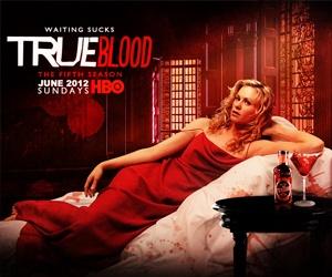 True Blood 5x06