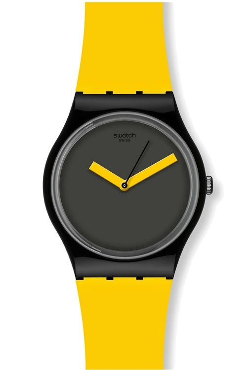 Swatch   Watch GB270