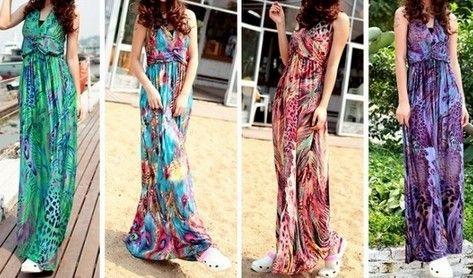 ♥ Dress - Shop At Avenue