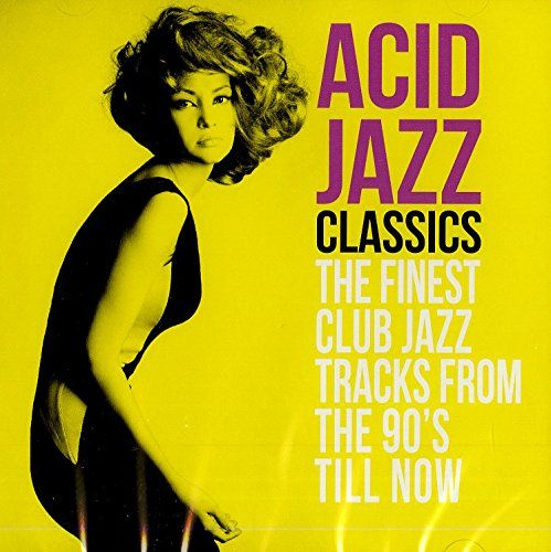 16 best music images on pinterest jazz music smooth for Best acid house tracks