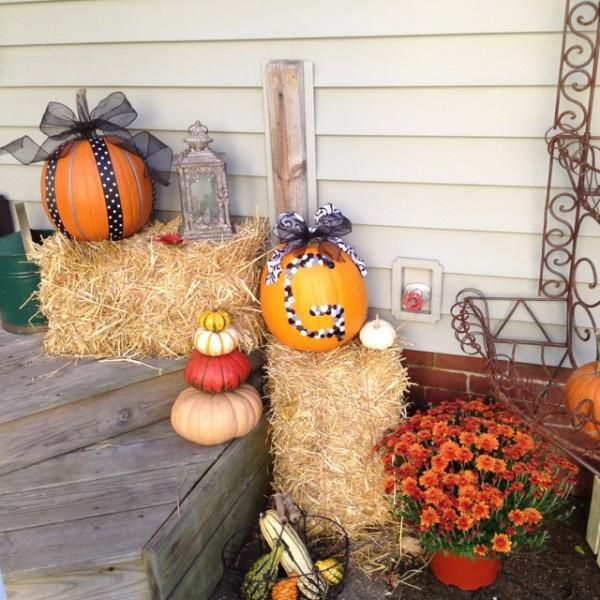 Decorating Home Decorators Collection Lighting Decorating Ideas For Small  Patios Front Yard Landscape Designs Fall Patio