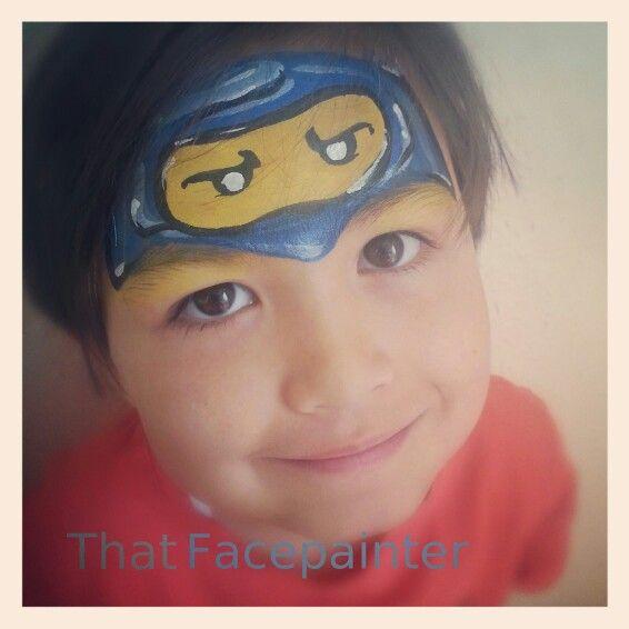Ausmalbilder Ninjago Gesicht: 54 Besten Ninjago Bilder Auf Pinterest