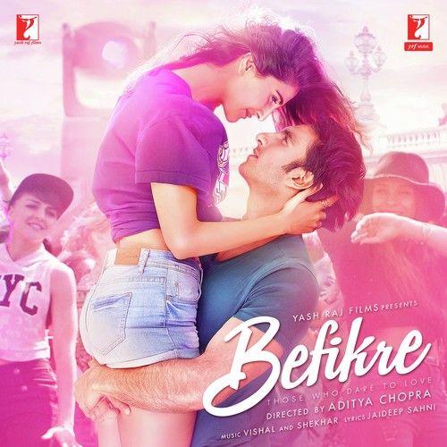 Year of Release:2016 Director: Aditiya Chopra Cast: Ranveer Singh, Vaani Kapoor Music Director: Vishal-Shekhar (All Tracks #) Lyricist: Jaideep Sahni MP3 Bitrate: 320Kbps (VBR) Click On Song Name…