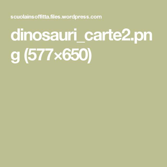 dinosauri_carte2.png (577×650)