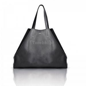 MUMU Madame All Black ---> www.torebki.pl/mumu-madame-all-black.html