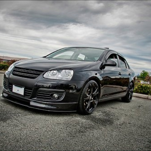 597 Best Images About VW Mk's On Pinterest