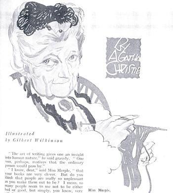 миссис Вилкинсон - Поиск в Google