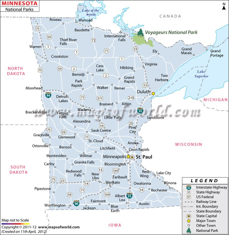 Best Usa National Parks Images On Pinterest National Parks - Us map showing national parks