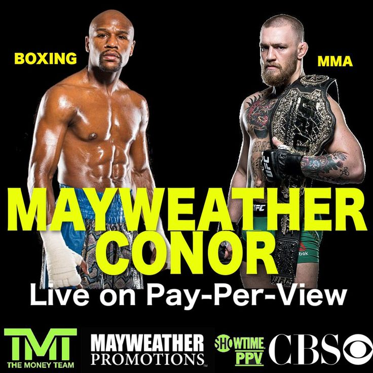 FLOYD MAYWEATHER vs CONNOR MCGREGOR FIGHT CONFIRMED https://twitter.com/FloydMayweather/status/737112136371949569?s=09 Love #sport follow #sports on @cutephonecases