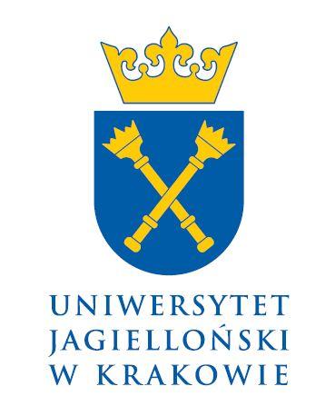 Uniwersytet Jagielloński w Krakowie