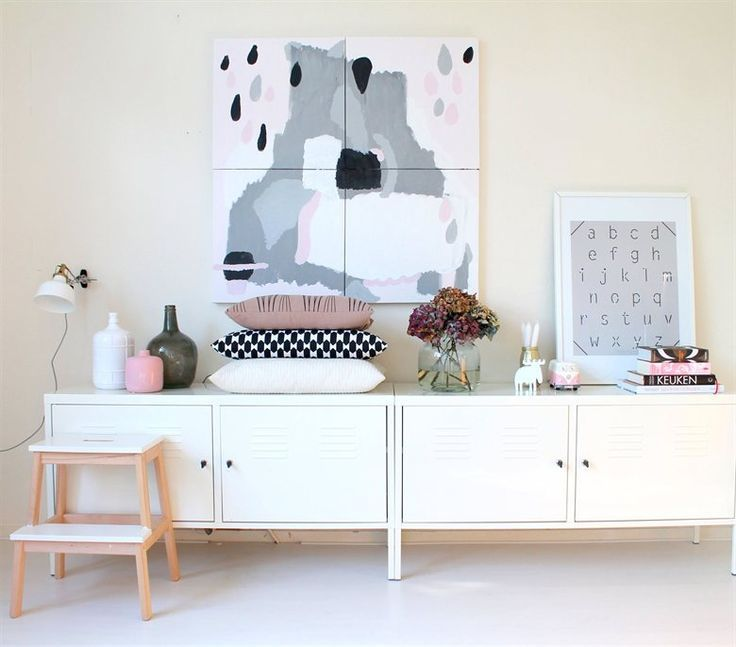 marchepied bekvam ikea armoires m 233 talliques blanches ikea ps ikea myikeabedroom participe