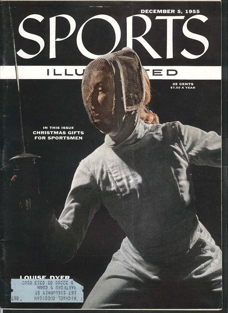 1955 louise dyer sports illustrated Google Search in