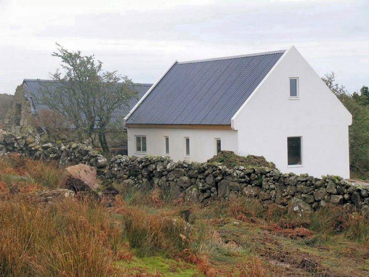 Scandinavian Houses 12 best scandinavian homes images on pinterest | homes