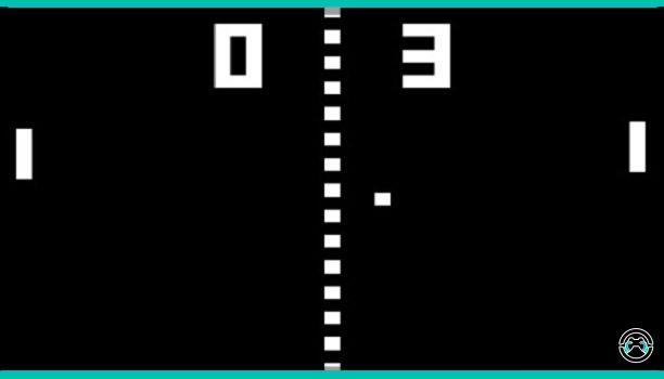 Día importante para todos los amantes de los videojuegos. El clásico Pong el considerado primer videojuego de la historia cumple hoy 45 años desde su estreno en 1972. Se trataba de un título en el que dos barras blancas tenían que evitar que un punto blanco traspasase su portería. Fue creado porNolan Bushnell pionero en la industria del videojuego y fundador de Atari.  Cuando el videojuego fue creado él y su amigo Al Alcorn lo llevaron a la taberna local donde por tan solo 25 centavos los…