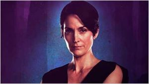 'The Defenders' contará con Carrie-Anne Moss interpretando a la abogada Jeri Hogarth de 'Jessica Jones'