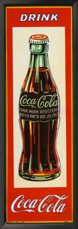 drink coca cola: Glass Bottles, Cocacola Kitchens, Posters Cocacola, Drinks Cocacola, Glasses Bottle, Coca Cola Bottle, Coca Cola Posters, Drinks Coca Cola, Cocacola Posters