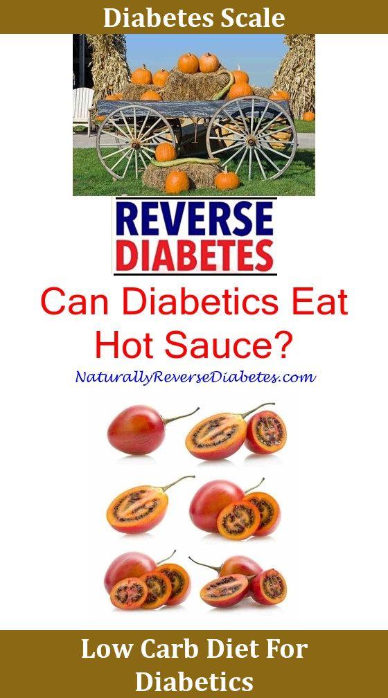 Diabetes Medication Weight Loss Diabetes Mellitus Disease Diabetic
