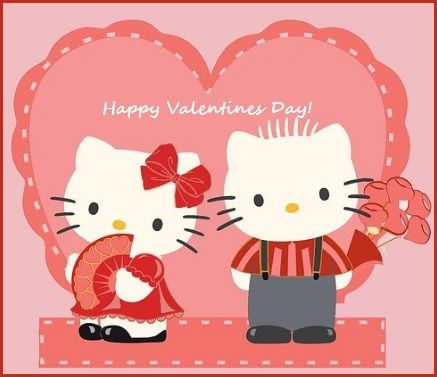 17 best Happy Valentines Day images on Pinterest | Happy ...