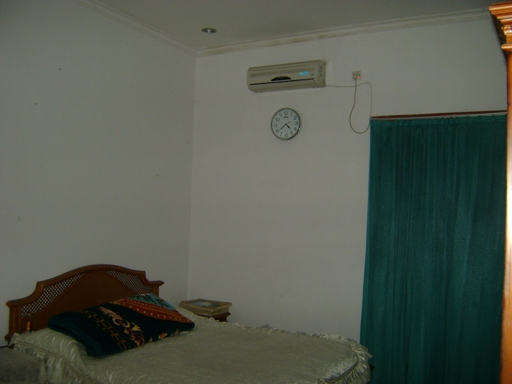 dijual rumah di XT-SQUARE Yogyakarta http://rumahjogja.web.id/dijual/dijual-rumah-bagus-modern-strategis-yogyakarta-barat-xt-square