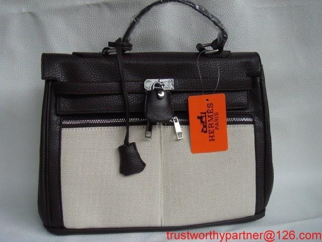 #batchwholesale com  2013 latest Hermes handbags online outlet, discount GUCCI purses online collection, free shipping cheap Hermes handbags