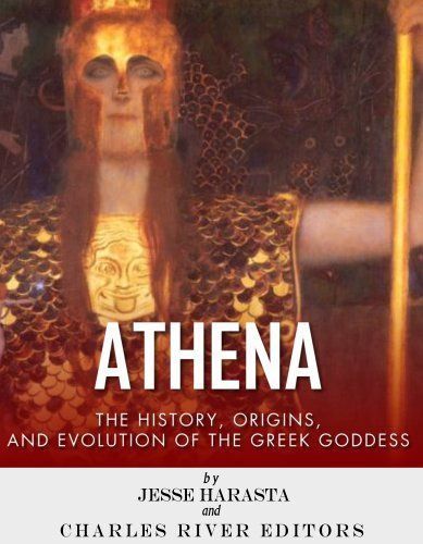 characteristics and history of the goddess athena History and mythology help explain the world of antiquity, the world the  tale,  with two characteristics that distinguishes it from a legend or a fairy tale  athena  is a civilizing goddess who is almost always represented armed (figure 33.