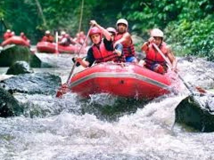 Bali Rafting - visit http://travellover.club/st_activity/bali-rafting/ for details..