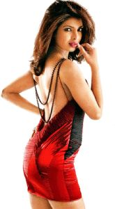 Priyanka Chopra Biography, Priyanka Chopra Wallpapers, Priyanka Chopra HD Wallpapers, Priyanka Chopra Hairstyles, Priyanka Chopra Dresses, Priyanka Chopra Early Life, Priyanka Chopra Parents, Priyanka Chopra Career, Priyanka Chopra Life History, Miss World 2000, Priyanka Chopra Birth Place, Priyanka Chopra Birth Date, Priyanka Chopra Height, Priyanka Chopra Top Films,