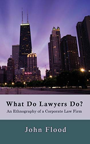 the legal and regulatory environment of business 18th edition chegg
