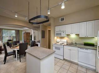 Lowry Park Apartments - Denver, CO | Zillow