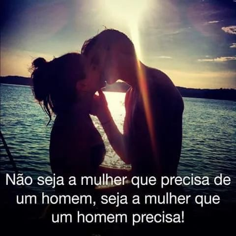 Amor da vida.!...