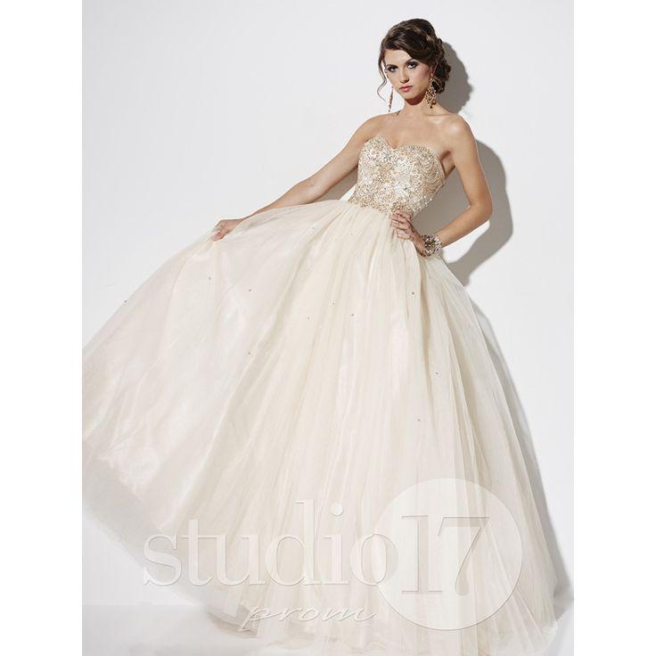 Atemberaubend Brautkleider Va Zeitgenössisch - Hochzeitskleid Ideen ...