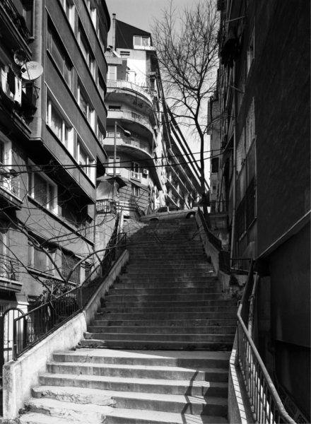 Oggi è scomparso Gabriele Basilico, maestro della fotografia urbana. Lo ricordiamo con una lunga intervista