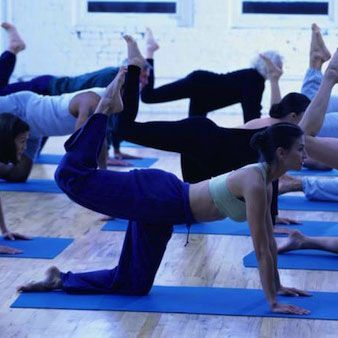 Click here to find #discounted #yoga classes in your area!