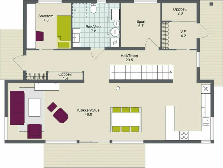 56 best images about floor plan software on pinterest 3d floor plan software